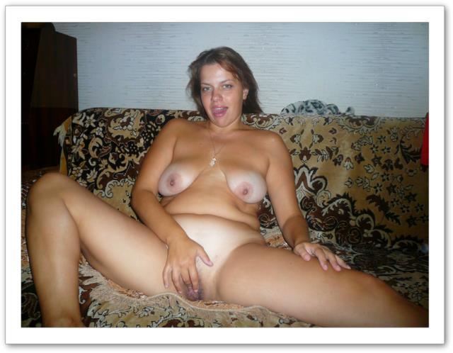 Эротика смотреть онлайн, картинки heather summers голая, фото голых зрелых женщин