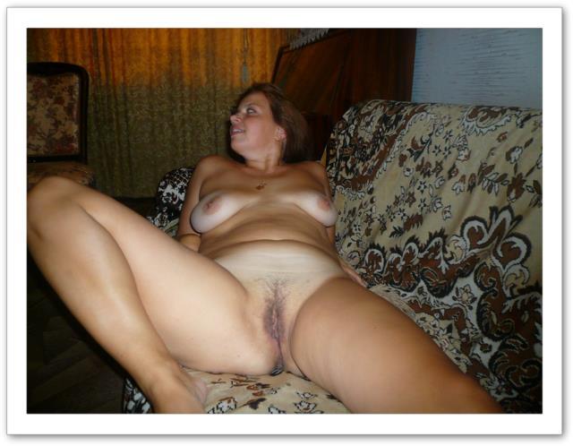голые русские жёны в возрасте фото